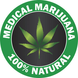medical marijuana is 100% safe