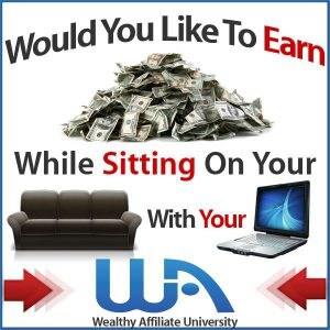 wealthy affiliate_like_to_earn