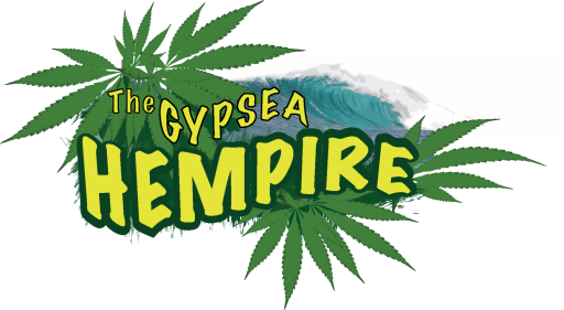 usagreenrush the gypsea hempire