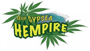 We're buidling Our Gypsea hempire