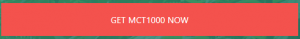 get MCT 100 Now Button