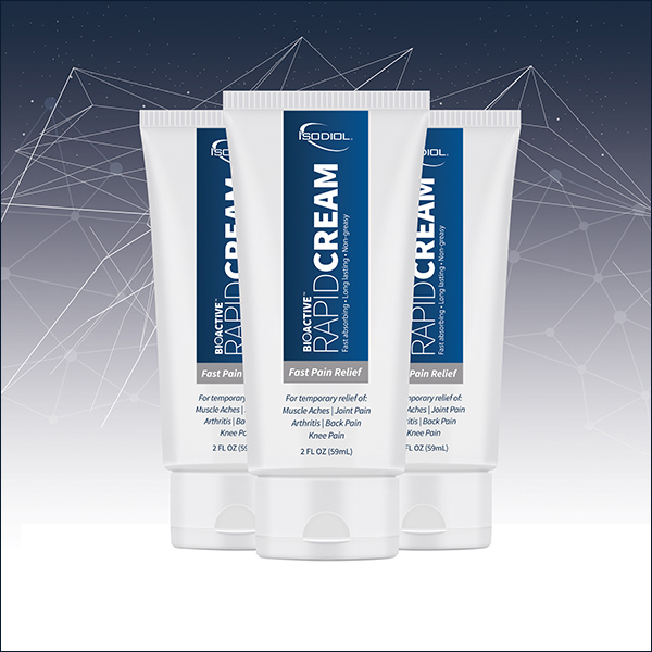 Bioactive-Rapid-Cream