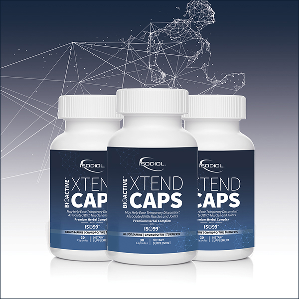 Bioactive-Xtend-Caps