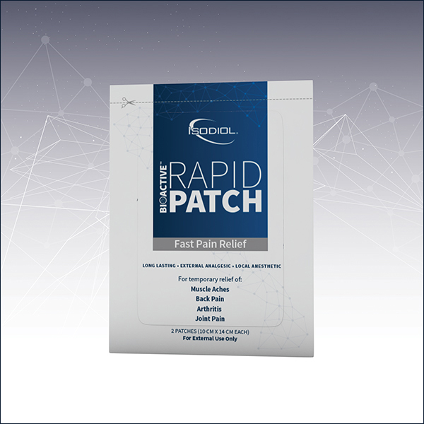 Bioactive-Rapid-Patch (1)