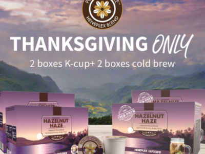 thanksgiving only sale 11/18