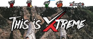 This is Xtreme banner for cbdxtreme