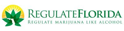 Regulate Florida banner